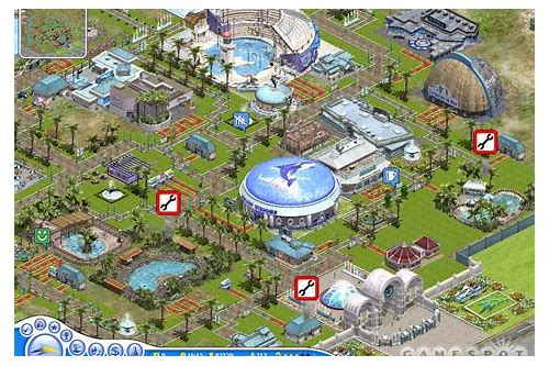 download seaworld adventure parks tycoon 2