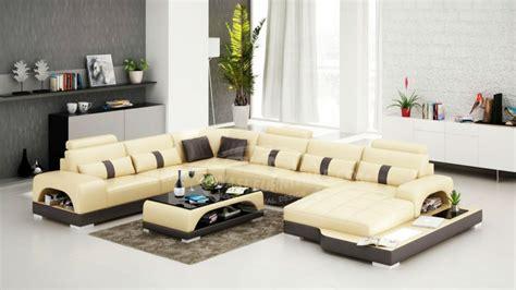 canape turque meubles canapé turque canapé demi lune canapã angle
