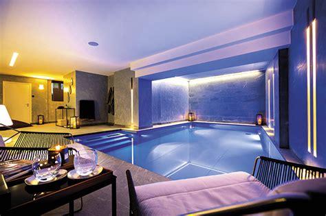 piscine dans la chambre hotel avec piscine dans la chambre nouveaux modèles de