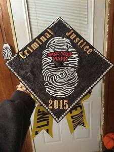 50 cool graduation cap ideas hative