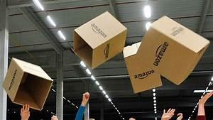 Amazon Mit Rechnung Bezahlen : amazon testet mit pay places das bezahlen am pos w v ~ Themetempest.com Abrechnung
