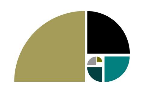 golden proportion in design download golden ratio in architecture widaus home design