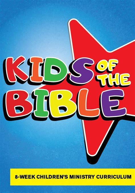78 best images about children s church ideas on 961   6d8ea25ddc161b83179c51934413fb08