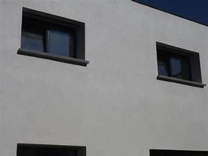 Appuie De Fenetre : encadrement fenetre exterieur xo61 jornalagora ~ Premium-room.com Idées de Décoration