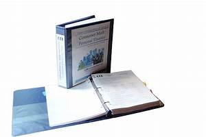 Teacher Resource Manual  Personal Finance  U2013 Consumermath Org