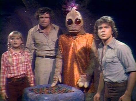 sid and marty krofft talk the land of the lost reboot and they re sorry about that other