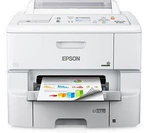 You can benefit from this printer to publish your files and pictures with its most excellent outcome. Epson Wf 3620 Software Download