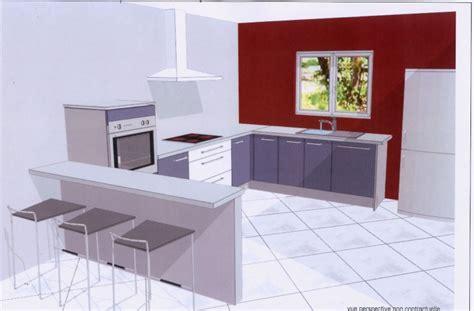 revger vernir un plan de travail cuisine id 233 e inspirante pour la conception de la maison