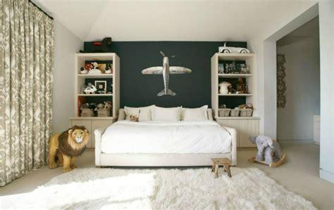 Stylish Celebrity Kids Bedroom Ideas To Inspire You