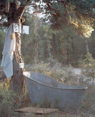 koperen badkuip meer dan 1000 idee 235 n over badkuip douche op pinterest