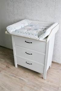 Ikea Kommode Brusali : mach aus deiner brusali kommode eine vollwertige wickelkommode kundenreferenzen blog new ~ Watch28wear.com Haus und Dekorationen