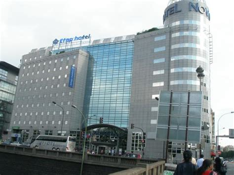 ibis budget porte d orleans hotel reviews tripadvisor