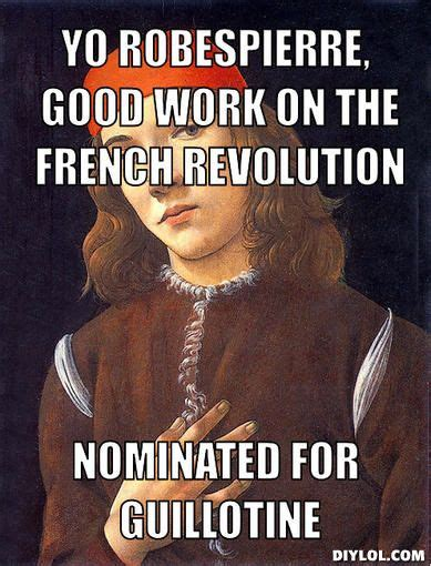 Meme French Grandma - 14 best nazis guapos images on pinterest history childhood and dashboards