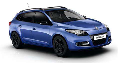 privacy policy renault sport megane estate gt 220 space with pace paul
