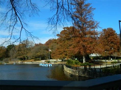 Paddle Boats Pullen Park by Paddle Boats On The Lake Picture Of Pullen Park Raleigh