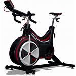 Wattbike Bike Watt Trainer Pro Indoor Bikes