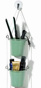 Ikea Kleiderschrank Zubehör : ikea grundtal cutlery caddy ~ Michelbontemps.com Haus und Dekorationen