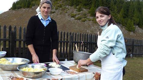 arte replay cuisine des terroirs cuisine des terroirs la transylvanie 2013 de leissner