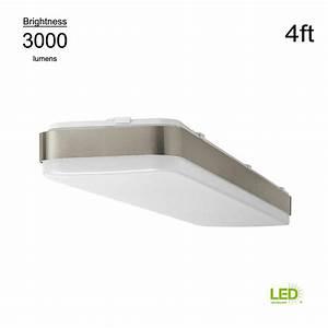 Wraparound Lights - Commercial Lighting