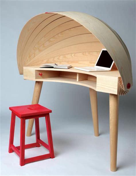 Fashion And Art Trend Creative Furniture Designs