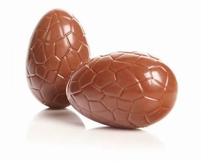 Easter Eggs Milk Cavalier Stevia Pioneer Sugars