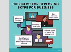 Skype for Business WhichVoIPcoza