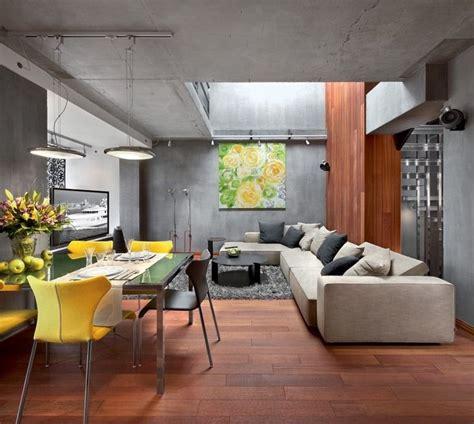 images  furniture arrangement  pinterest