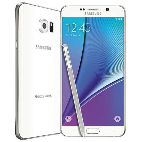 phone without new samsung galaxy note 5 sprint phone without contract