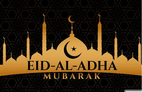 Eid-Ul-Adha New SMS, Quotes, Images & More Info, 2020 ...