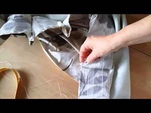 Hängeschrank Aufhängen Anleitung : klicken statt einf deln die original 39 clic gleiter von doovi ~ Orissabook.com Haus und Dekorationen