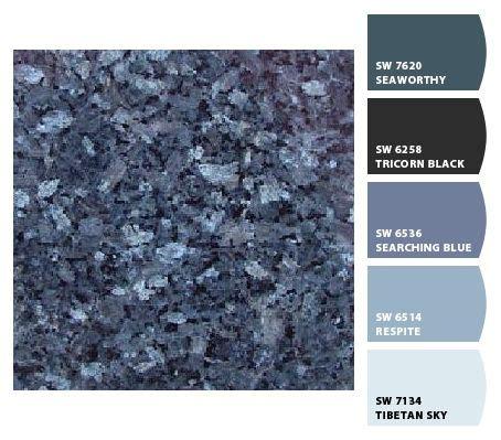 best 25 blue pearl granite ideas granite counters kitchen granite countertops