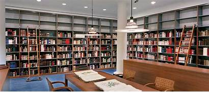 Library Shelving Wall Bookshelves Storage Bookcase Systems