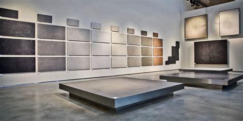 marocchi since 1821 display units exhibition stand design