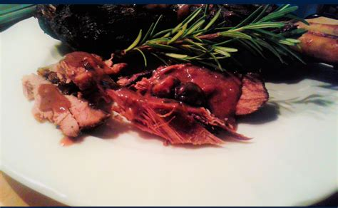 cucinare il cinghiale ricette ricerca ricette con cinghiale alla toscana