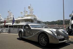 Voiture Monaco : voiture de luxe a monaco auto sport ~ Gottalentnigeria.com Avis de Voitures