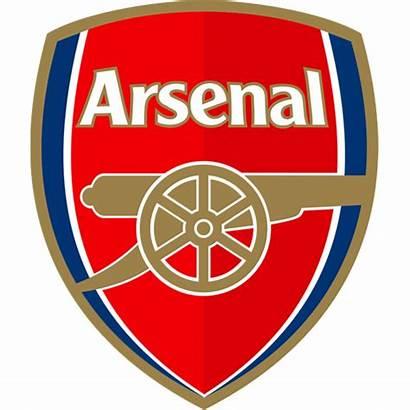 Arsenal Dls Kits Logos Dream League Soccer