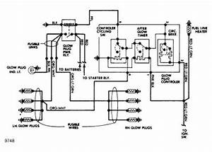 Ford F 250 Wiring Schematic For 1986 : 1986 ford f250 diesel how do i look for a short in the ~ A.2002-acura-tl-radio.info Haus und Dekorationen