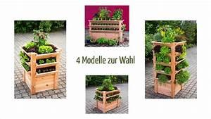 Aufbau Eines Hochbeetes : cultivita hochbeet aufbau leicht gemacht youtube ~ A.2002-acura-tl-radio.info Haus und Dekorationen