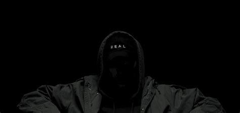 nf green lights lyrics nf drops new music video quot green lights quot nfrealmusic