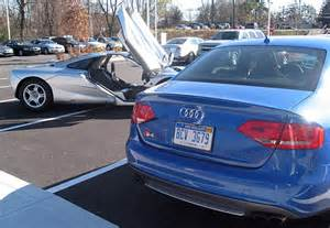 2010 Audi S4  Easy To Live With  Obsess Over  And Forgive