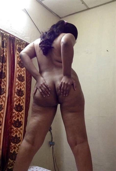 Sexy Boudi Photo Album By Papiyaxxx