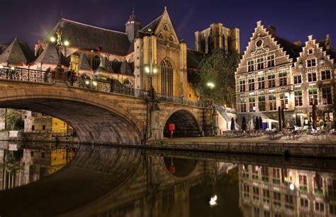 travel adventures bruges brugge  voyage  bruges belgium europe