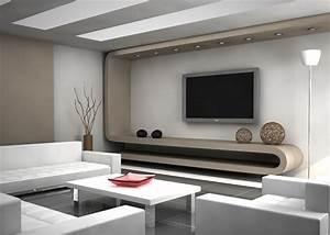 living room design ideas modern peenmediacom With design living room furniture modern seating