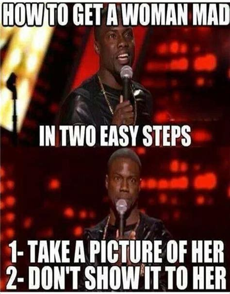 Mad Woman Meme - mad woman funny pictures quotes memes jokes