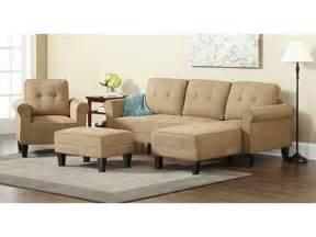 living room walmart living room furniture sets 00033