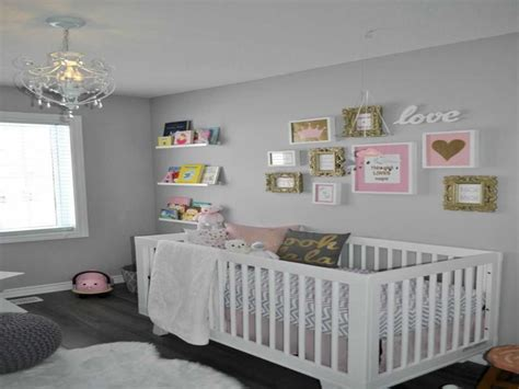 chambre bebe fille deco stunning idee deco chambre bebe garcon ideas awesome