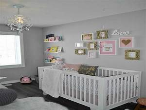 stunning idee deco chambre bebe garcon ideas awesome With chambre garcon idees deco
