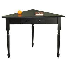 joss and main desk hsh desks on pinterest writing desk wood desk and