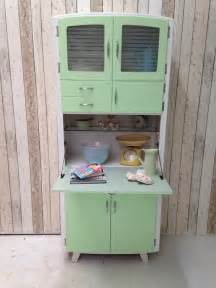 1950s kitchen furniture details about ct photo aos 047 chris evert tennis kitchenettes style and cabinets