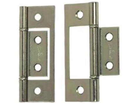 stanley hardware bi fold door hinge  neweggcom